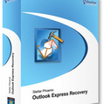 outlook-express-software-recovery